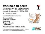 vacunacion rac afiche