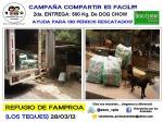 famproa 2 500 kg1