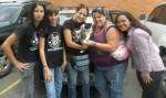 JHONNY (GATICO) FELIZMENTE ADOPTADO!!!! LOGRAMOS CAMBIAR SU VIDA!!! via @asoc_vpla