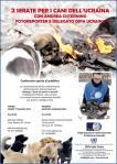 Newsletter OIPA straordinaria - 4 maggio 2012