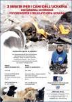 Newsletter straordinaria OIPA - 14 maggio 2012