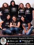 SABADO 7-JULIO: VACUNACION A PRECIOS SOLIDARIOS PARA PERROS Y GATOS!!!!! via @asoc_vpla