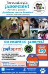 afiche adopcion sabado 29 09 12