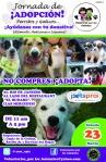jornada_de_adopcion_-_23mar13-scaled-1000
